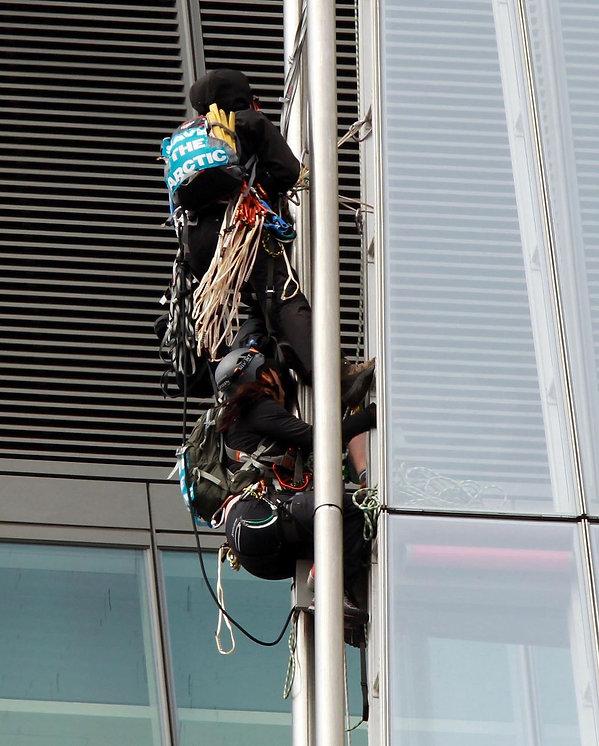 Greenpeace-Protestors-3.jpg
