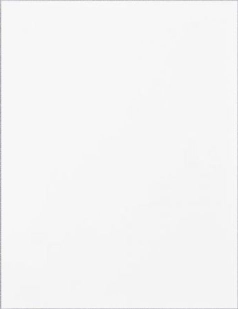 pearl-white-half-sheet-plain-paper-crane