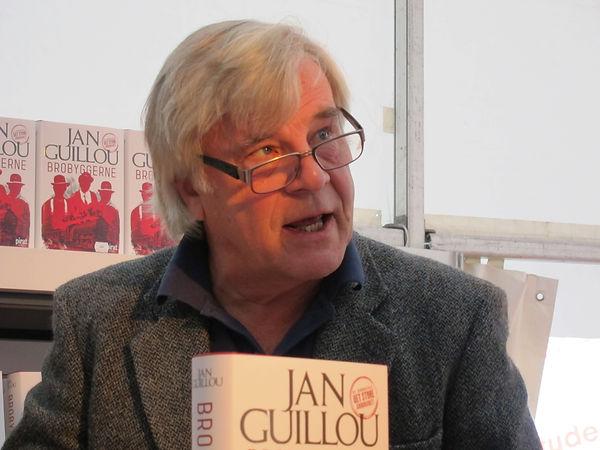 jan_guillou_2011.jpg