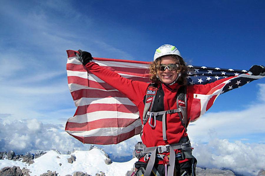 0523-Everest.jpg