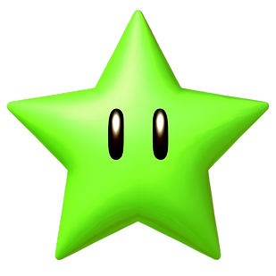 5396963-green-star-png-86-images-in-coll