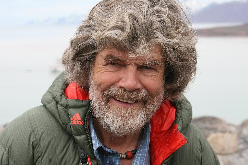 Portrait_RM_-_Archiv_R._Messner_2016.JPG