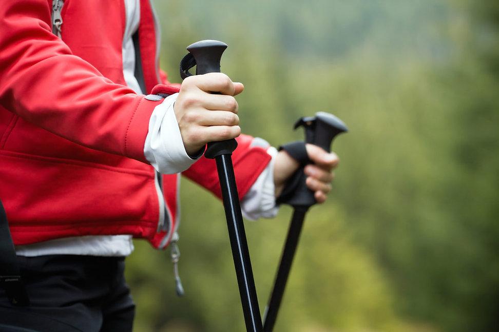 Best_hiking_poles_1.jpg