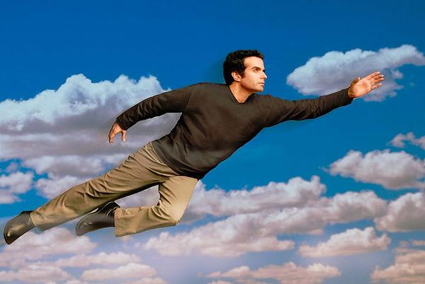 David-Copperfield-Flying-1.jpg