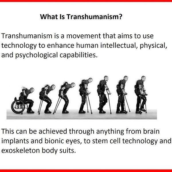 what-transhumanism.jpg