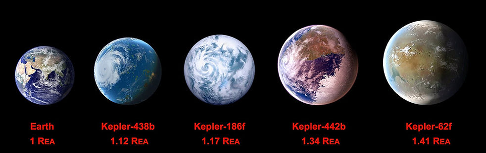 Most Earthlike Exopees.jpg