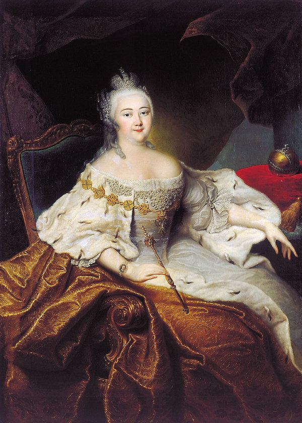 Elizabeth_of_Russia_by_Georg_Christoph_G