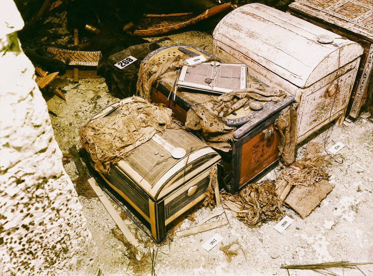 king-tut-tomb-harry-burton-dynamichrome-