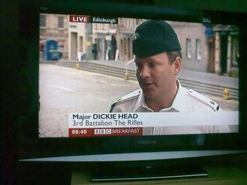 hilariously-unfortunate-names-29.jpg