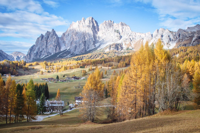 Dolomites-Hike-Happy-to-Wander-0524.jpg