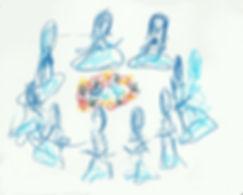 SWBC Circle Drawing 2.jpg