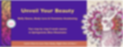 UYBeauty Web Banner NEW.png