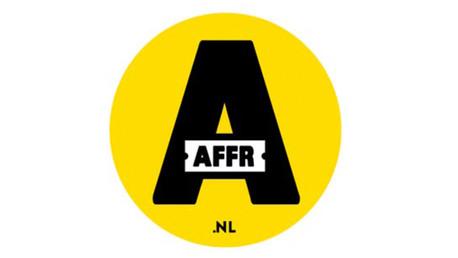 Film Rotterdam-Zuid geselecteerd voor AFFR!