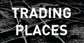 TRADING PLACES: SAMENWERKENDE DIRECTEUREN WISSELEN VAN FUNCTIE