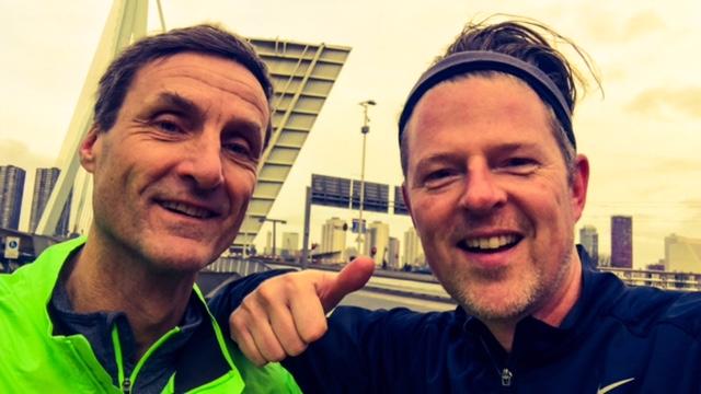 Met Martin Aarts