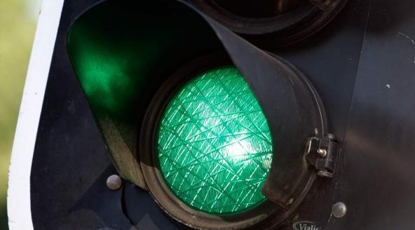 stoplicht-groen-anp.jpg