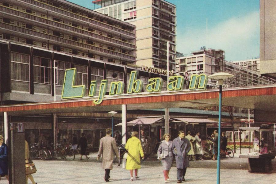 Lijnbaan_jaren zeventig.jpg