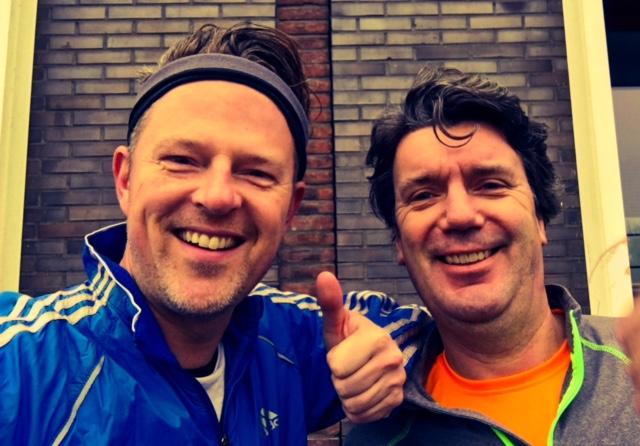 Met Mark Zellenrath