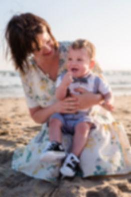 8-Mother'sDay2020Ventura (8 of 17).jpg