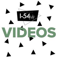 Website Video Square
