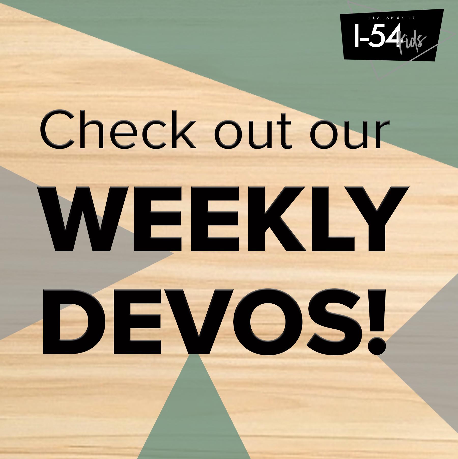 Website DEVO Square