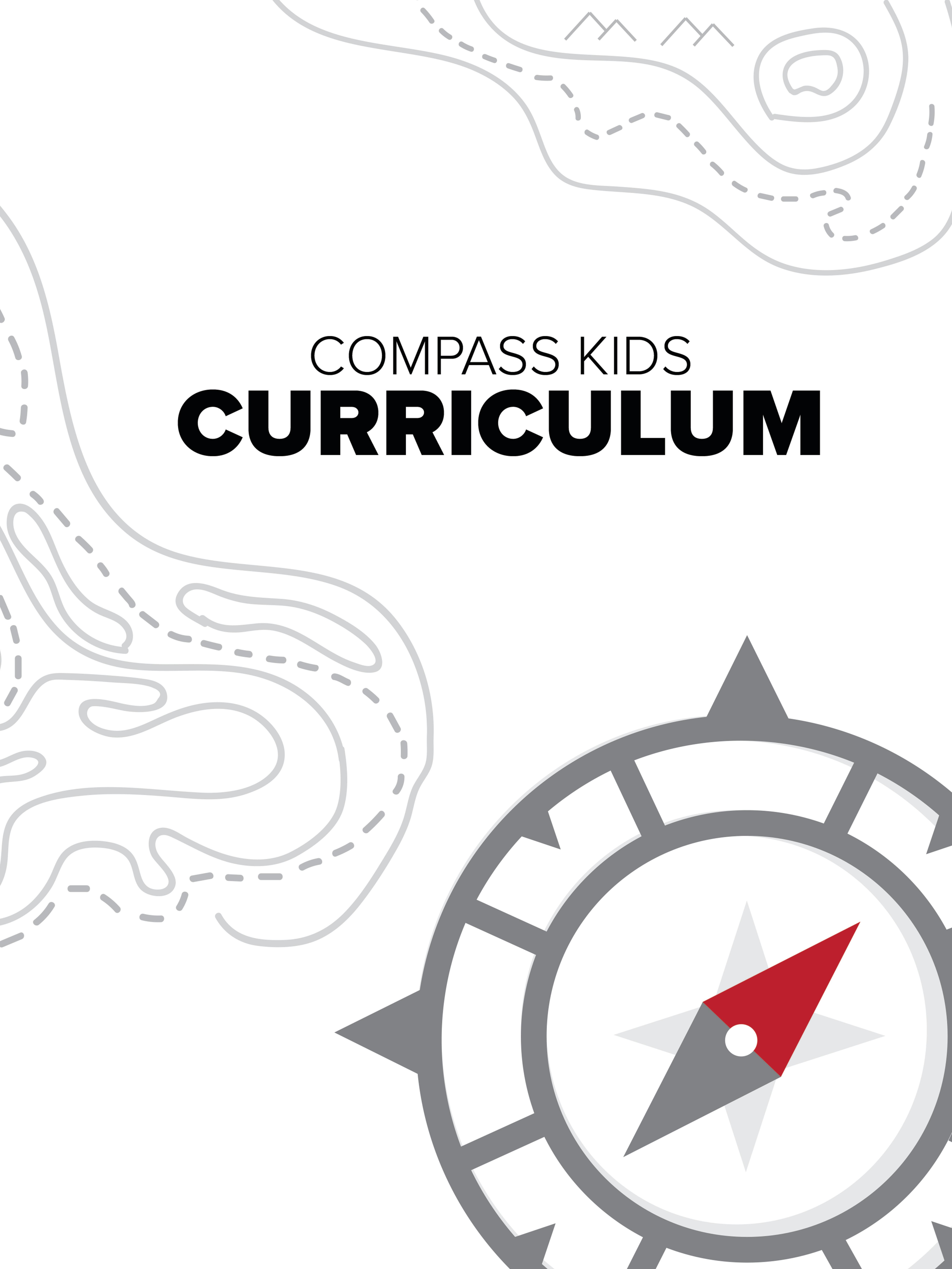 18x24_Curriculum