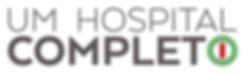 Slogan IOG-02.png