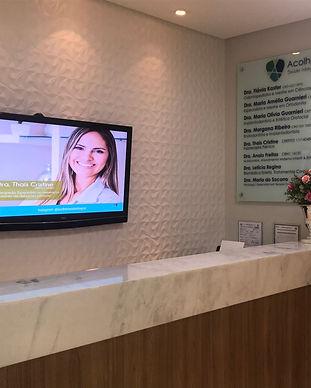 recepção clínica 2.JPG