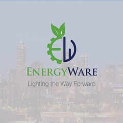 A Better Energy Future