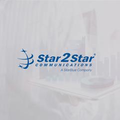 Award Winning Unified Communications Solution
