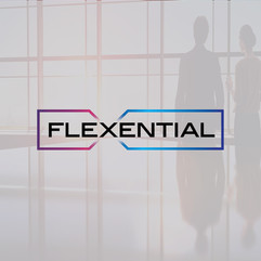When Change is Inevitable Flexibility is Essential