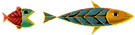 New-Logo(1).png