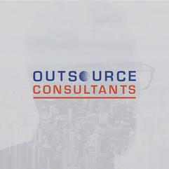 Find the Best Call Center Partner