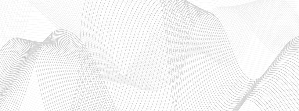wavy-texture.jpeg