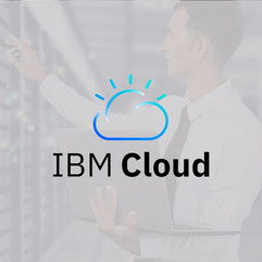 New Generation Cloud Platform