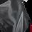 Thumbnail: SIP - Kettingzaagbroek Canopy W-Air (1SNC)