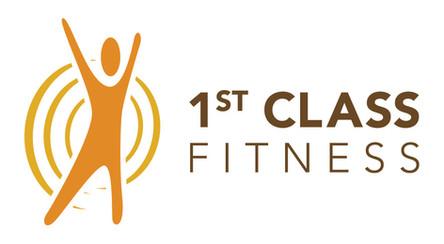 1st class fitness