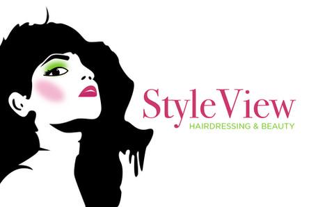 Teresa Hair_Beauty Logo.jpg