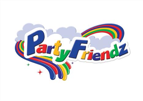 PartyFriendz Entertainment