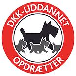 DKK_opdrætterlogo_outline_P485_300_dpi.