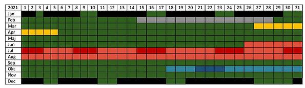 Åbningstider 2021 douche farver jpeg 1.j