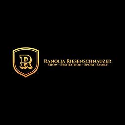 Ranolia Riesen.jpg