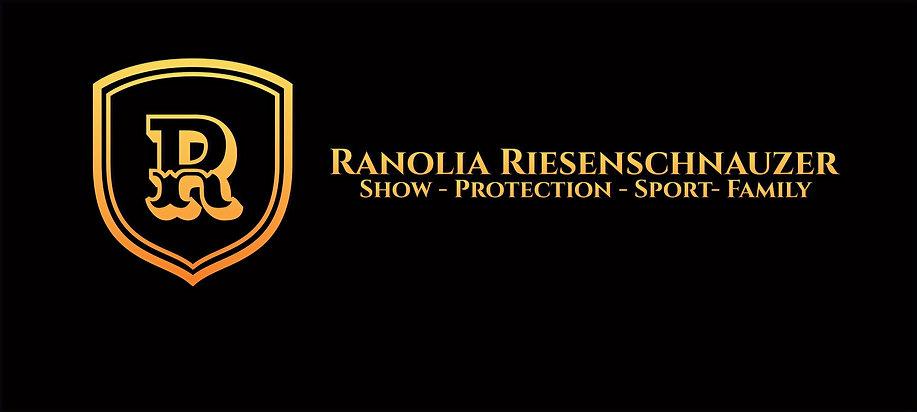 Ranolia Riesen_edited_edited.jpg