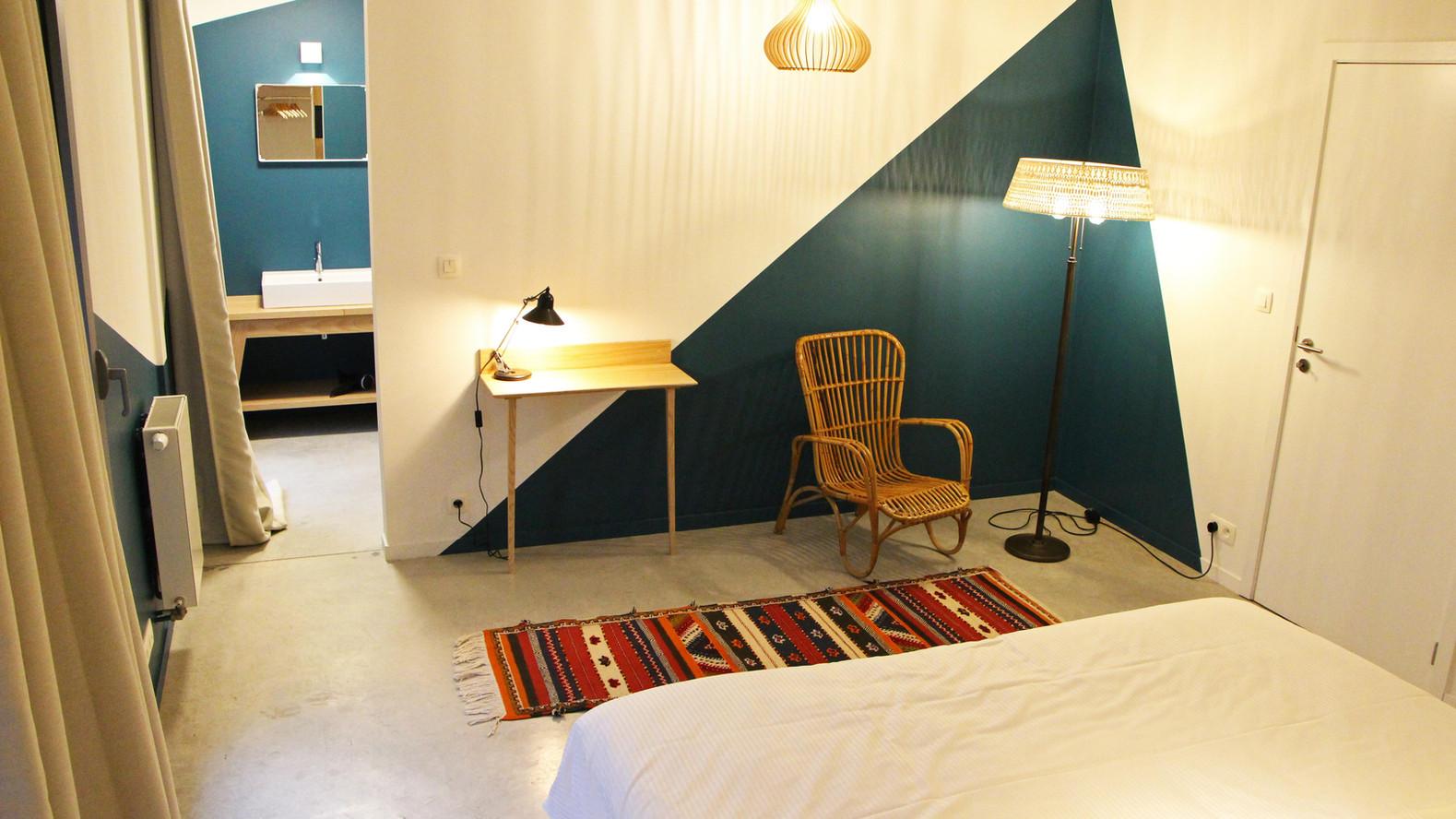 archibien-maison-architecte-vacances-nam