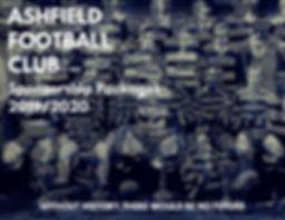 Ashfield Sponsorship Packages 2019-20.jp