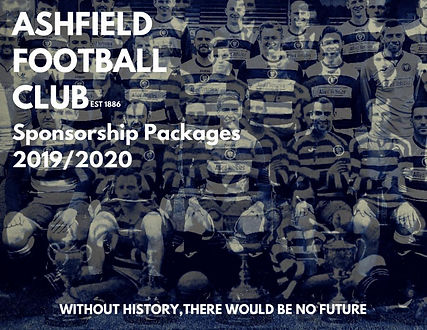Ashfield Sponsorship Packages 2019-20.jp
