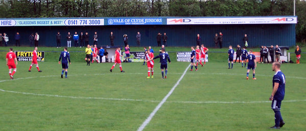 VOC v Ashfield 4.jpg