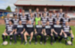 Team Photo Stand 1_edited.jpg