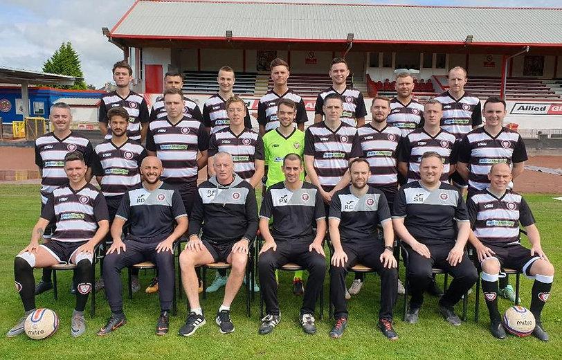 Team Photo Stand 1_edited.jpg