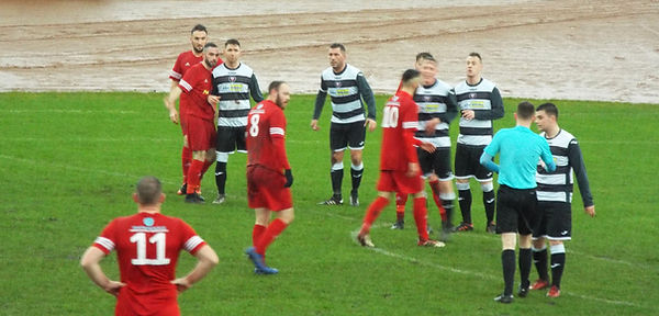 Ashfield v Johnstone B_edited.jpg